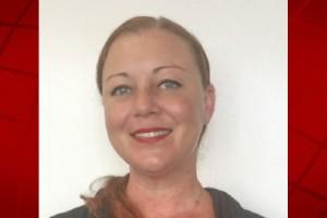 Adrienne Anderson. IHOP Hawai'i Big Island District Manager. Courtesy photo.