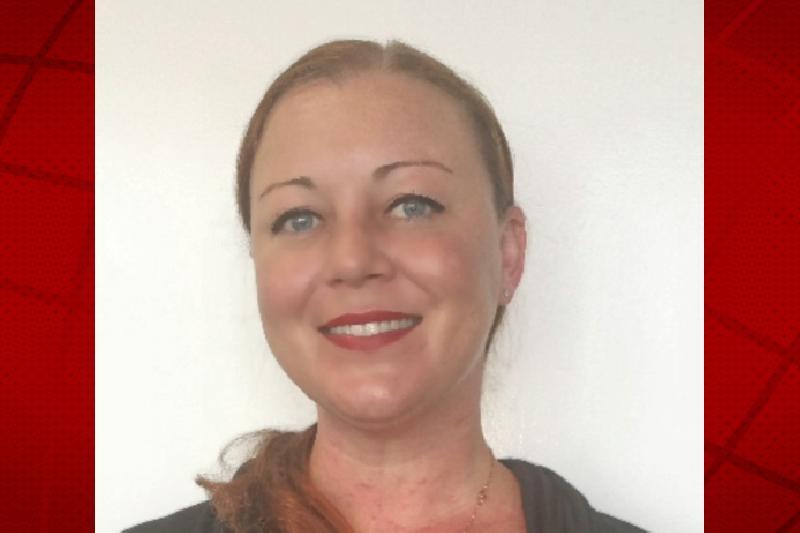 Nanda Van Bergen