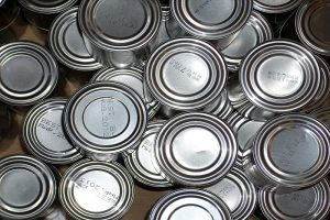canned food pixabay