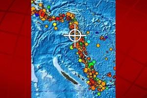 USGS image.