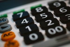 financial planning pixabay