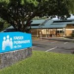 Kaiser Adds New Physicians on Hawai'i Island