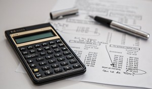 taxes pixabay