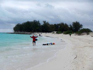 Photo courtesy of NOAA.