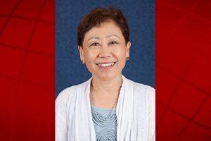 Kathryn Matayoshi. Board of Education file photo.