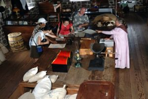 Kona Coffee Living History Farm file image.