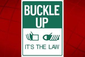 buckle up pixabay