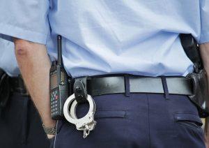 hpd hawaii police big island police