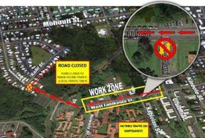 DPW provided image.