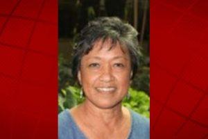 Lorraine Mendoza. Kuikahi Mediation Center courtesy photo.