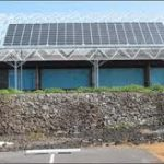Keahole Center for Sustainability to Reopen to Public Tours