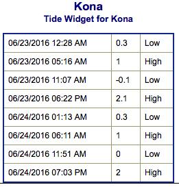 Screen Shot 2016-06-22 at 8.52.29 PM