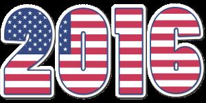 america 2016 vote election candidate