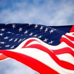 Flags to Fly at Half-Staff to Honor 9-11 Victims