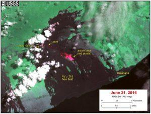 june 21 satellite image
