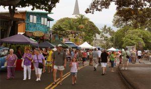 Kailua Village photo courtesy of http://historickailuavillage.com