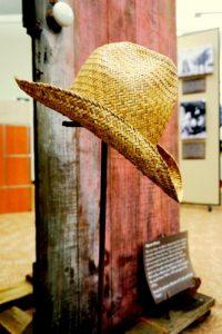 Kona Ranching & Kona Cowboys. KHS image.
