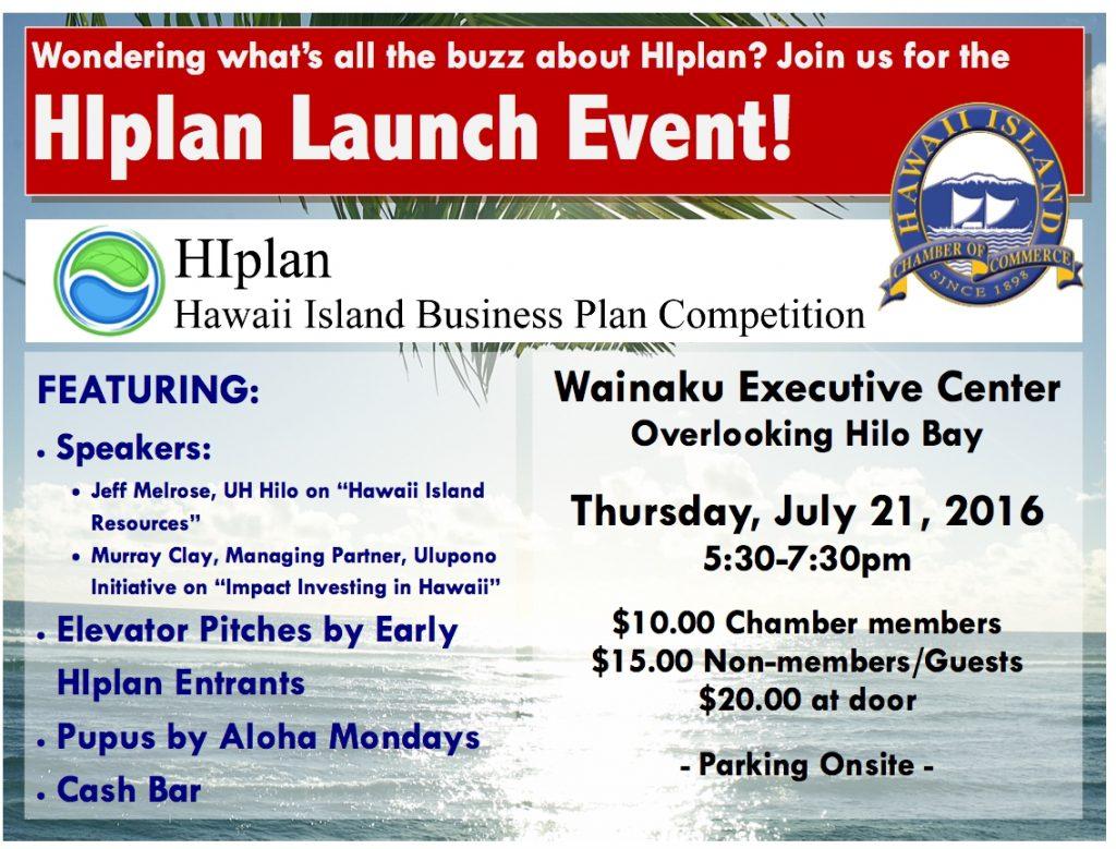 HIplan Launch Flyer crop to logo