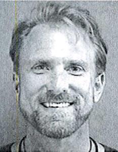 Michael Kalla was last seen in Puna in October 2015.