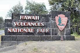 hawaii-volcanoes-Sign