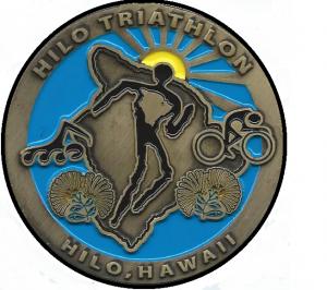 hilo triathlon