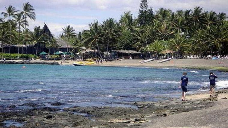 Kona-Village-Resort-photos-Exterior