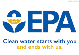 epa clean water logo
