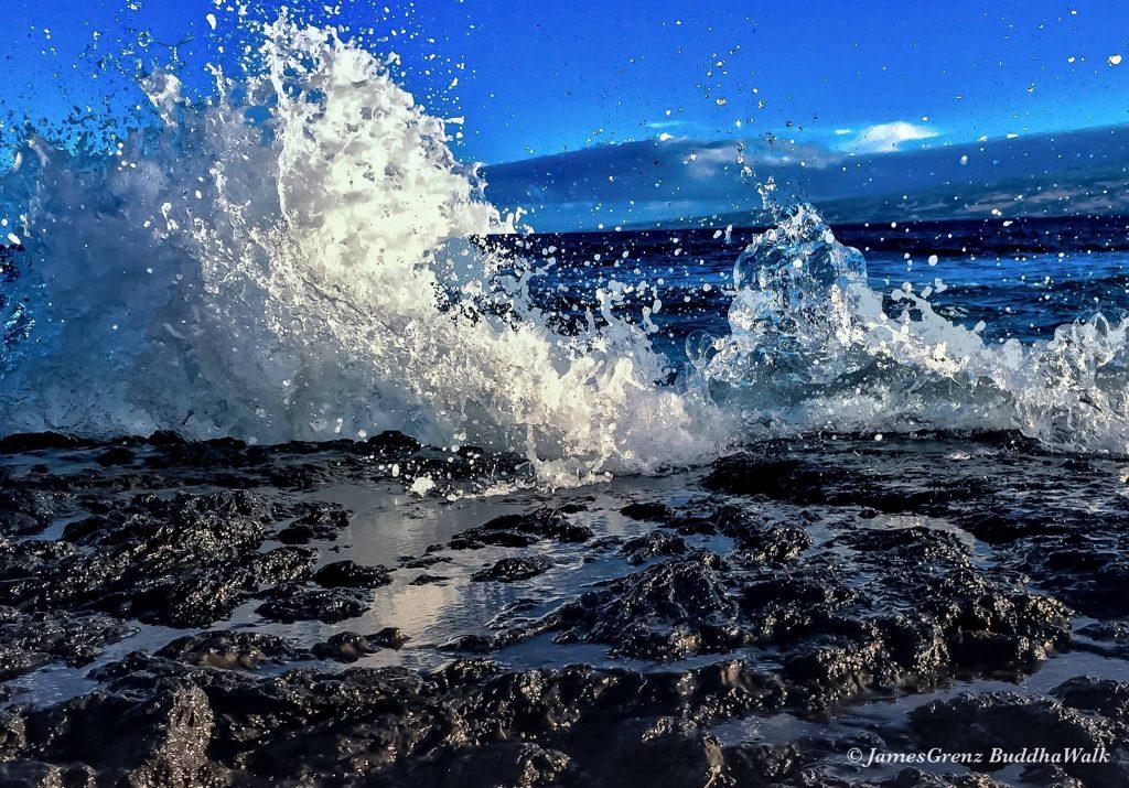 big island surf report