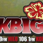 KBIG-FM Adds Talent to Morning Show