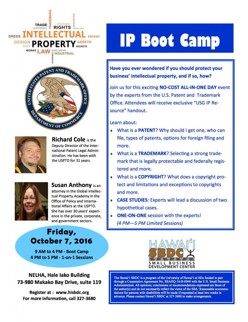 crystal-biz-workdshop-uspto-ip-bc-kona-flyer1