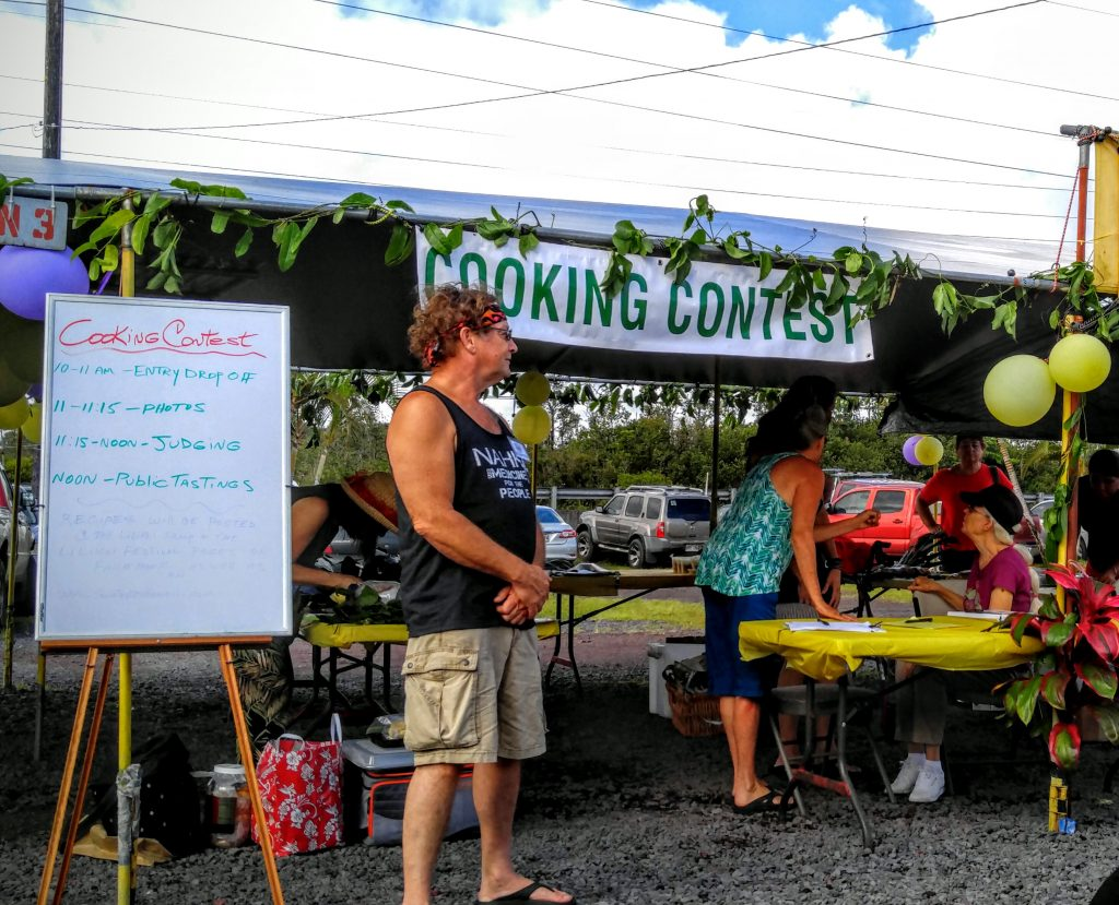 cooking-contest-view