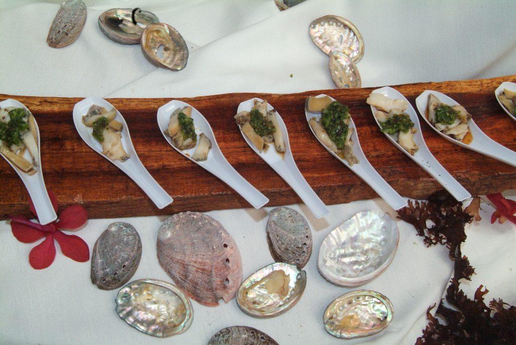The Taste of Hilo. Courtesy photo.