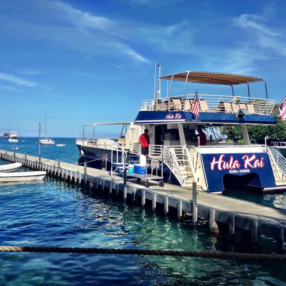 hula-kai-boat