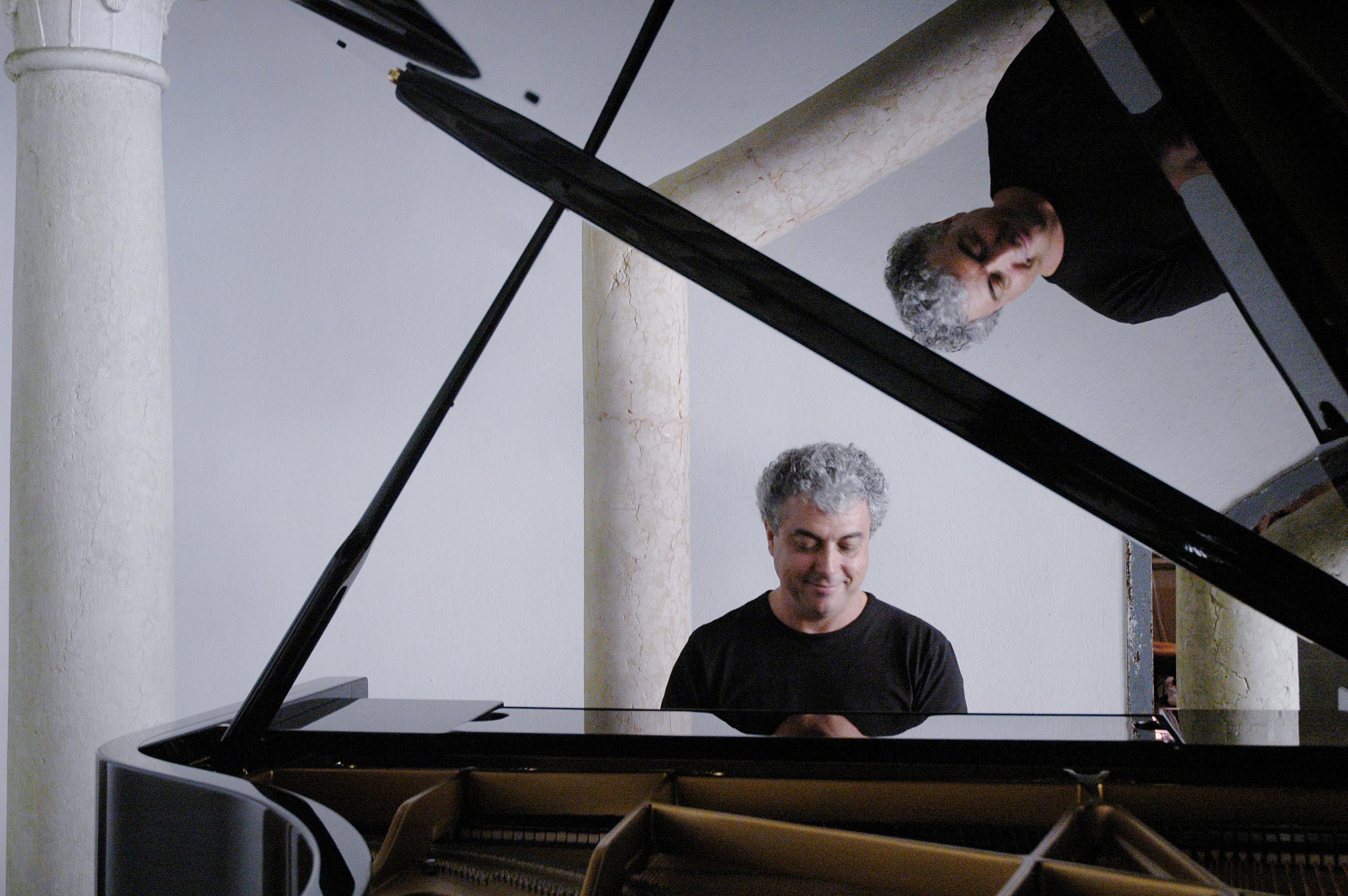 Jovino Santos Neto. Photo: Maria Camillo