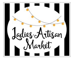 Ladies Artisan Market