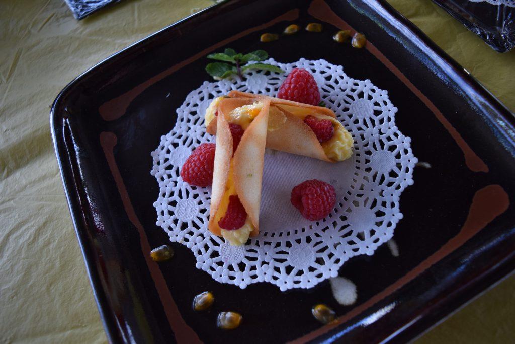 lilikannoli-pamela-jinnohara-source-photo