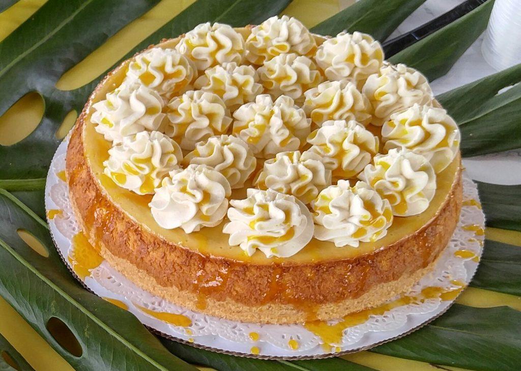 lilikoi-mousse-cheesecake