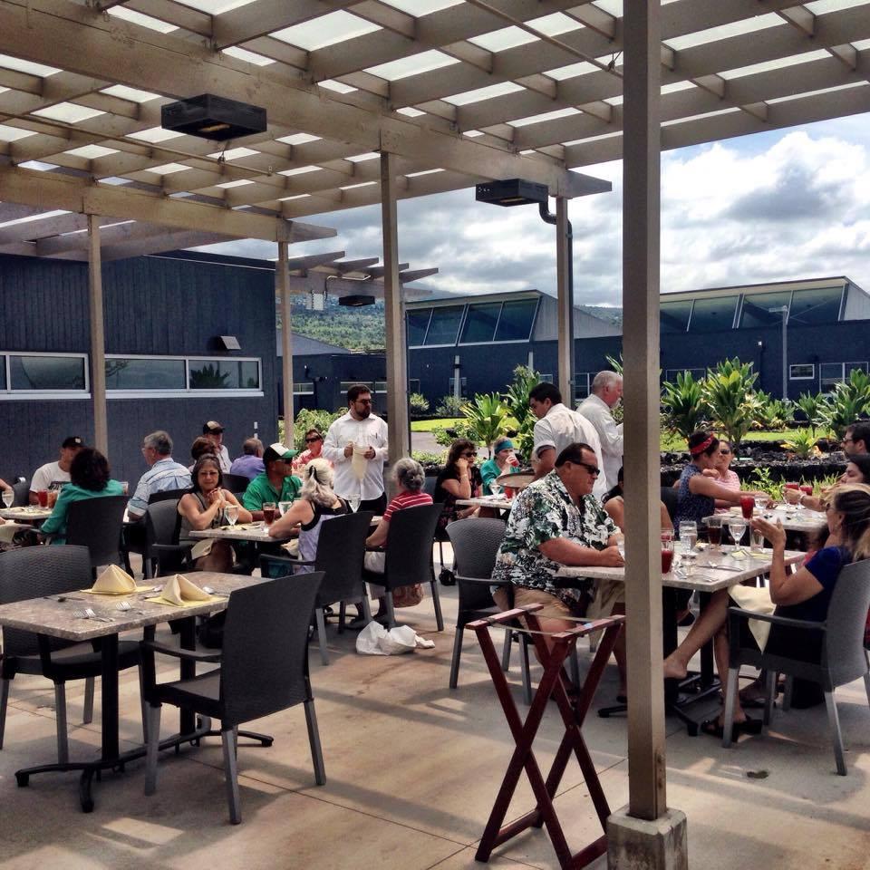 palamanui-campus-luncheon