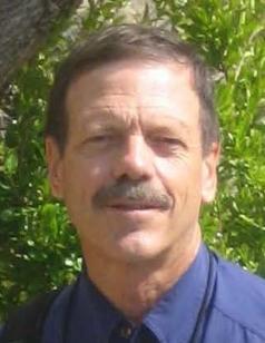 Perry J. White. Www.psi-hi.com image.
