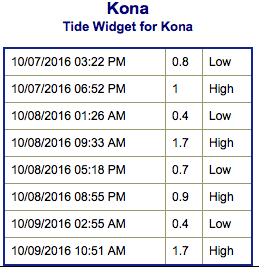 screen-shot-2016-10-07-at-3-32-05-pm