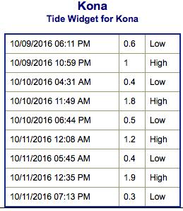 screen-shot-2016-10-09-at-8-47-17-pm