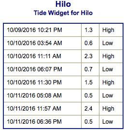 screen-shot-2016-10-09-at-8-47-24-pm