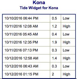 screen-shot-2016-10-10-at-6-11-47-pm
