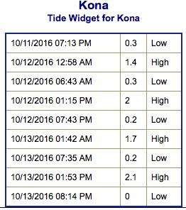 screen-shot-2016-10-11-at-9-27-16-pm