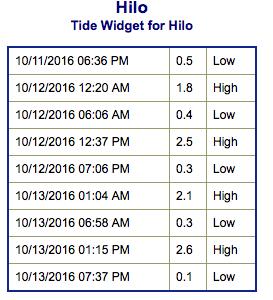 screen-shot-2016-10-11-at-9-27-22-pm