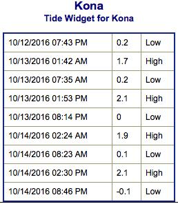 screen-shot-2016-10-12-at-10-12-11-pm