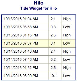 screen-shot-2016-10-12-at-10-14-11-pm