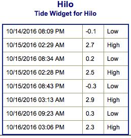 screen-shot-2016-10-14-at-6-56-22-pm