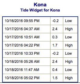 screen-shot-2016-10-16-at-10-28-40-pm