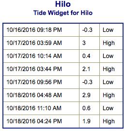 screen-shot-2016-10-16-at-10-28-46-pm